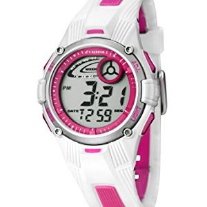 Calypso-K55582-Montre-Fille-Quartz-Digitale-Eclairage-Chronomtre-Temps-intermdiaires-Alarme-Bracelet-Caoutchouc-multicolore-0