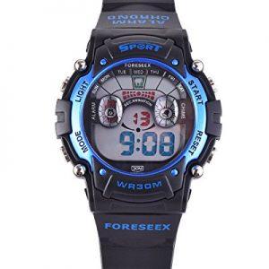 FSX-521B-Montres-Enfant-Garons-Quartz-Digitale-Sport-Alarme-Chronomtre-Eclairage-bleu-0
