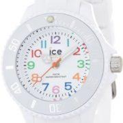 ICE-Watch-Montre-enfants-Quartz-Analogique-Ice-Mini-White-Mini-Cadran-Blanc-Bracelet-Silicone-Blanc-MNWEMS12-0