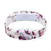 Koly-Numrique-Silicone-Ultra-Thin-Men-Fille-Sport-LED-Montre-bracelet-0-0