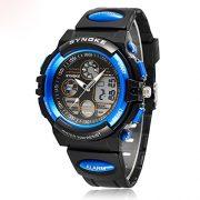 ufengke–double-mouvement-montre–bracelet-sport-garons-analogique-numrique-militaire-poignet-montre–bracelet-bleu-0-0