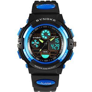 ufengke--double-mouvement-montre--bracelet-sport-garons-analogique-numrique-militaire-poignet-montre--bracelet-bleu-0