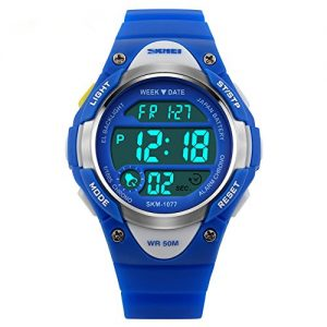ALPS-Montre-Enfant-Fille-Digitale-Etanche-Sport-Montre-6-ans--12-ansBleu-0