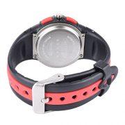 FSX-212G-Montres-poignet-de-sport-LED-pour-enfants-numriques-rsistantes–leau-idales-pour-les-garons-et-les-filles-rouge-0-0