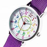 Montre-pour-enfants-EasyRead-Time-Teacher–affichage–numrique–12-et-24-heures-cadran-aux-couleurs-de-larc-en-ciel-bracelet-violet-0-0