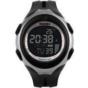 SKMEI-50-M-tanche-montre-de-sport-militaire-garons-Adolescent-numrique-LCD-multifonctions-0-0