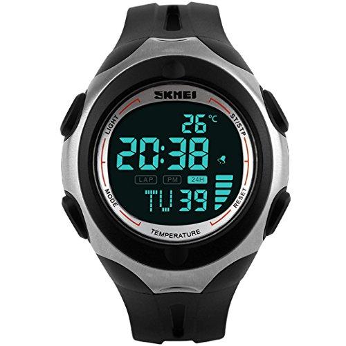 SKMEI-50-M-tanche-montre-de-sport-militaire-garons-Adolescent-numrique-LCD-multifonctions-0