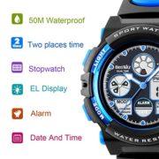 BesWLZ-Garons-Montres-Multifonctions-Montres-Dual-Time-Numrique-Alarme-Sport-Impermable-Kids-Montres-Bleu-0-0