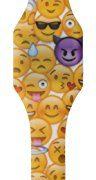 Montre-LED-numrique-fille-et-garon-enfants-et-adolescents-bracelet-en-silicone-souple-et-doux-au-toucher-cadeau-tendance-avec-motifs-joyeux-moticnes-Kiddus-KI10206-0-0