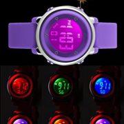 Montres-de-sports-enfants-montre-de-sport-impermable-de-filles-de-5-atmosphres-avec-le-chronomtre-Digital-montres-de-poignet-avec-le-rtro-clairage-de-7-LED-pour-filles-enfants-0-0