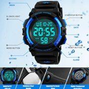 garons-Digital-montres-enfants-Sports-5-ATM-montre-tanche-avec-alarmeTimerEL-lumire-Bleu-pour-enfant-extrieur-montre-numrique-pour-adolescents-garons-par-Bhgwr-0-0