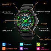 Digital-montres-pour-enfants-garons-50-m-tanche-Sports-de-plein-air-montre-analogique-avec-alarmeminuteurdouble-Fuseau-horairelumire-LED-pour-enfant-0-0