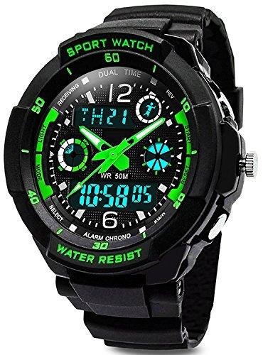 Digital-montres-pour-enfants-garons-50-m-tanche-Sports-de-plein-air-montre-analogique-avec-alarmeminuteurdouble-Fuseau-horairelumire-LED-pour-enfant-0