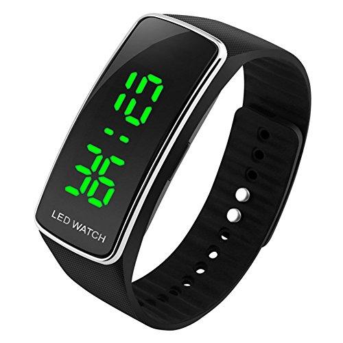 ENFANTS-numriques-montres-garons-filles-3-barres-tanche-Sports-de-plein-air-montres-lectroniques-pour-enfants-adolescents-digital-Sport-Montre-bracelet-garons-filles-par-UEOTO-0