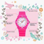 Montre-analogique–quartz-pour-filles–tanche-jusqu-5-bar-montre-pour-apprendre–lire-lheure-montre-bracelet-numrique-de-sport-avec-lunette-rotative-pour-enfants-0-0