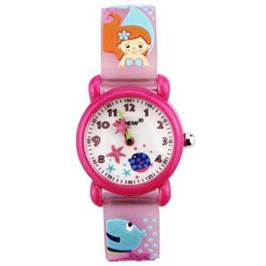 Montre-analogique-enfant-fille-montre-enfant-Garon-pedagogique-tanche-de-jouet-montre-digitale-sport-cool-enfant-Cadeau-pour-garons-filles-0