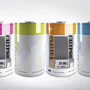 Calypso-K56092-Montre-Mixte-Quartz-Digitale-Alarme-Chronomtre-Bracelet-Plastique-Blanc-0-0