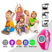 etows-garons-filles-quartz-montre-numrique-Sport-LED-Montre-tanche-50-m-tudiants-Enfants-s-montre-poignet–0-0
