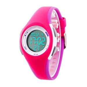 etows-garons-filles-quartz-montre-numrique-Sport-LED-Montre-tanche-50-m-tudiants-Enfants-s-montre-poignet--0
