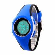 etows-garons-filles-quartz-montre-numrique-Sport-LED-Montre-tanche-50-m-tudiants-Enfants-s-montre-poignet-0
